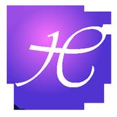 Hello NET-SET icon