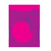 세나산부인과 모바일웹 icon