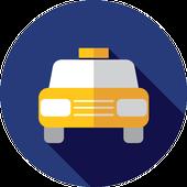 Taxi Tarif icon