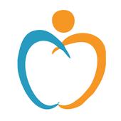 사회서비스 전자바우처 icon