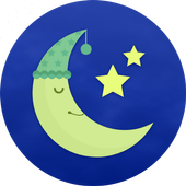 تعبیر خواب icon