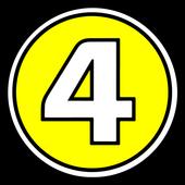 433 icon