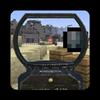 Battle Mod Minecraft icon
