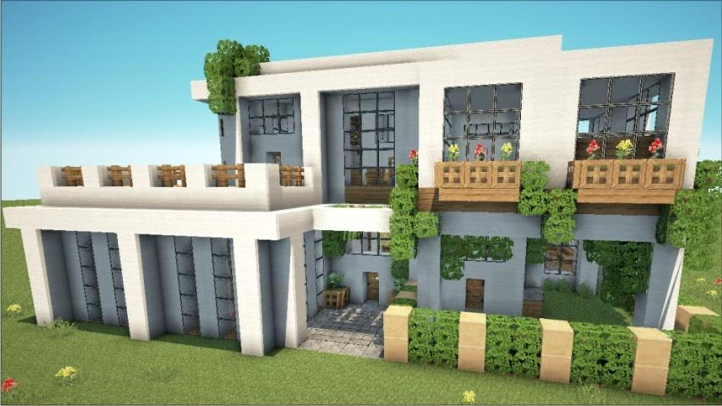craft house minecraft apk free puzzle for android apkpure
