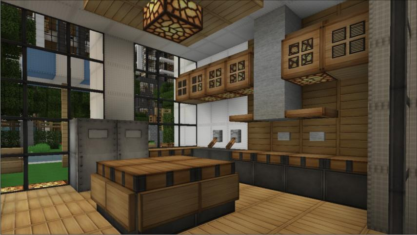 Room Ideas Minecraft For Android Apk Download
