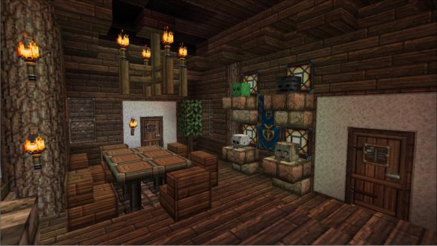 log cabin game room ideas 20x30 cabin blueprints game room ideas