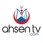 Ahsen Tv icon