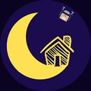 Nightaway APK