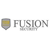 Fusion Security icon