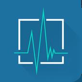 Загрузка данных с глюкометра icon