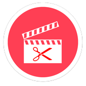 Video Cutter Pro icon