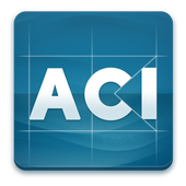 ACI Marinas icon