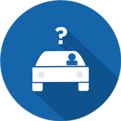 Car Check icon