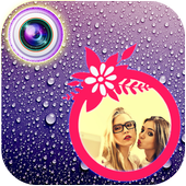 Wall Pic Photo Frame icon