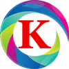 K keyboard - Myanmar icon