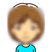 Hide Face icon