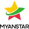 MyanStar ícone