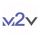 MM2 View icon