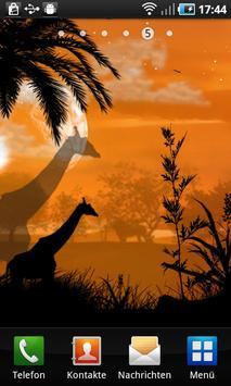 African Scene LITE apk screenshot