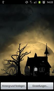 Midnight Scene LITE apk screenshot