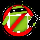 Anti Theft Alarm icon