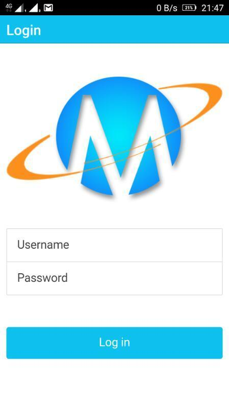 MMC for Android - APK Download