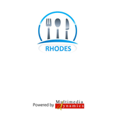 Rhodes Menu icon