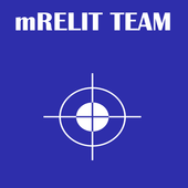 mRELIT TEAM icon