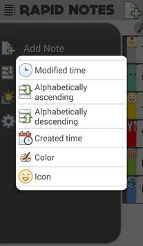 Notebook screenshot 4