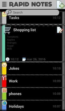 Notebook screenshot 6