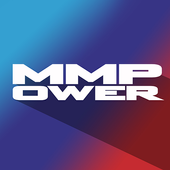 MMPower icon