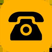 gphone icon