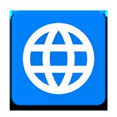 Хөтөч icon