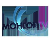Монгол ТВ icon