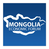 MEForum 2016 icon
