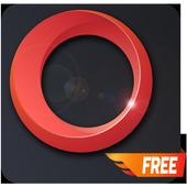 Free Opera Mini Tips and Trick icon