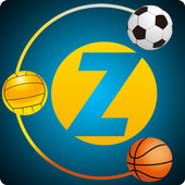 İddaa Tahminleri - zkulubu.com icon