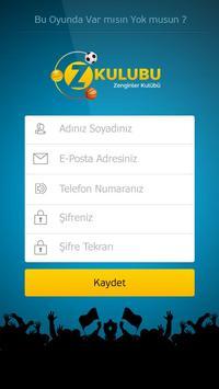 İddaa Tahminleri - zkulubu.com apk screenshot