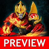 Wayang Ybliz Preview icon