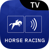 Horse Racing TV Live Television MNG for Android - APK Download