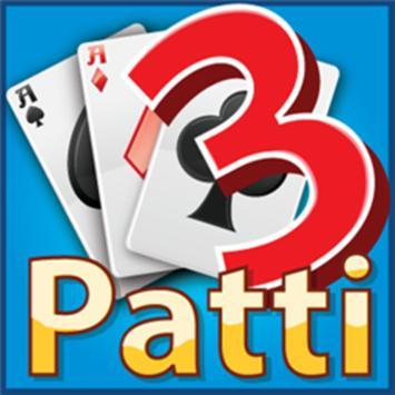 Teen Pati Calc apk screenshot