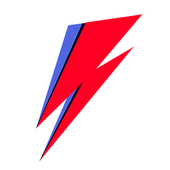 Bowie icon