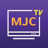 MJC TV icon