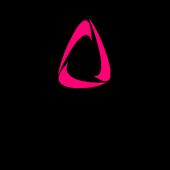 elmotahdoon - المتحدون icon