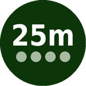 Flow Time Tracker icon