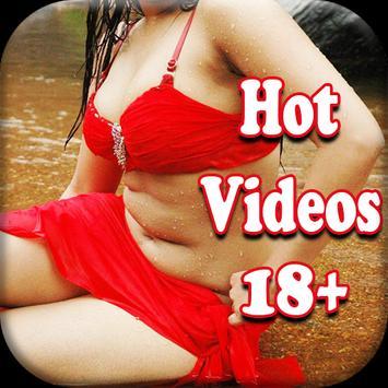 Hot Videos HD poster