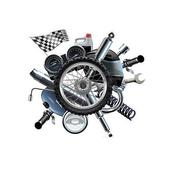 Moto Aliexpress icon
