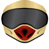 MotorApp icon