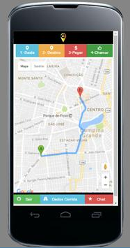 MotorApp apk screenshot