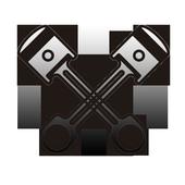 MotorFix icon